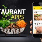 Xây dựng thương hiệu từ smart phone, cơ hội vàng cho các doanh nghiệp ẩm thực, đặc biệt là các starup có ý định trong lĩnh vực này