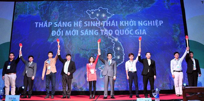 Những ngành kinh tế nào sẽ thu hút vốn đầu tư tư nhân ở Việt Nam?