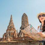 Người Thái Lan chuyển hướng tập trung vào khách Trung Quốc, vì lợi nhuận cao