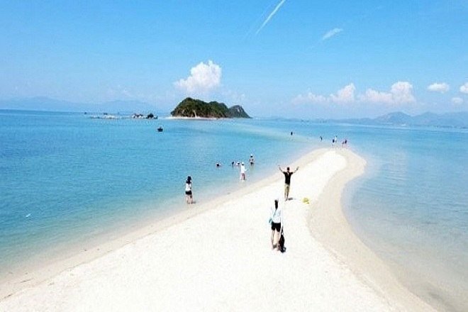 Du lịch Việt nam cất tiếng vọng tới đỉnh cao, một thời kỳ Vàng son du lịch Việt Nam cho các Startup khai thác lợi nhuận cao