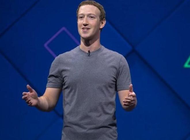 """Facebook muốn bỏ đi sản phẩm đang thu về lợi nhuận lớn nhất, chuyển hướng đầu tư """"làm lại từ đầu"""" để phục vụ người dùng thế giới"""