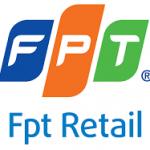 """FPT Retail – tham vọng lớn của """"sói già"""" công nghệ FPT muốn quật ngã Tiki, Lazada"""