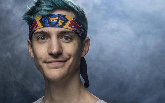 Game thủ, streamer giàu nhất thế giới đưa ra lời khuyên cho giới trẻ có đam mê khởi nghiệp từ trò chơi Online