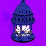 """Huawei bị Google dừng hoạt động sau động thái của chính phủ Mỹ, giấc mơ """"đế vương"""" của Huawei chính thức tan vỡ"""