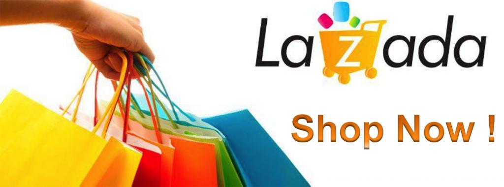 Tại sao giá mua hàng trên lazada lại rẻ hơn