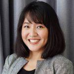 CEO Go-Viet Lê Diệp Kiều Trang – các start up trẻ để hút được càng nhiều tiền từ nhà giàu vấn đề không phải bạn giỏi