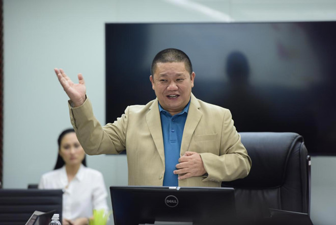 Bài học kinh doanh: Nguyên nhân vì đâu Tôn Hoa Sen từ người dẫn đầu thị trường, tụt dốc đến nỗi đóng cửa hàng loạt chi nhánh