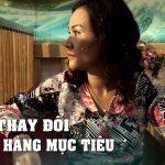 Chiêu marketing độc đáo: Chơi cờ vây để lôi kéo khách hàng, quán ăn Nhật tại Hà Nội thành công không tưởng