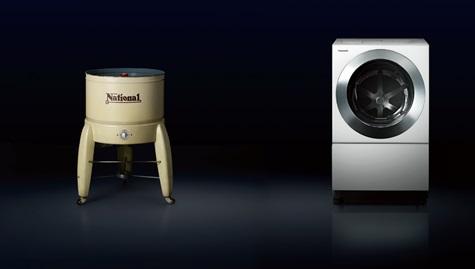 Muốn làm kinh doanh thành công, cần phải không ngừng đổi mới sáng tạo, hành trình của thương hiệu máy giặt hàng đầu Nhật Bản là minh chứng rõ ràng nhất.