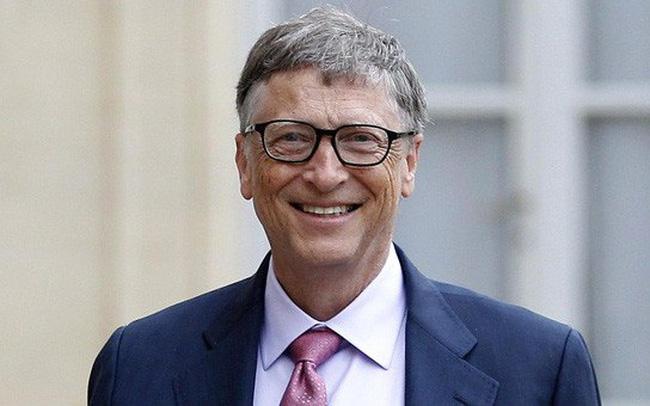 Những tỷ phú trên thế giới kiếm tiền kinh khủng thế nào, cùng xem trong 100 phút của họ và 1 cuộc đời của người bình thường