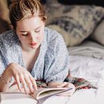 Cách đọc sách của người thành công, lý do bạn nên thay đổi cách đọc sách để mang lại lợi ích suốt đời