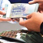 Người kinh doanh Nhỏ và vừa có thể tiếp cận nguồn vốn giá rẻ từ Nhà nước