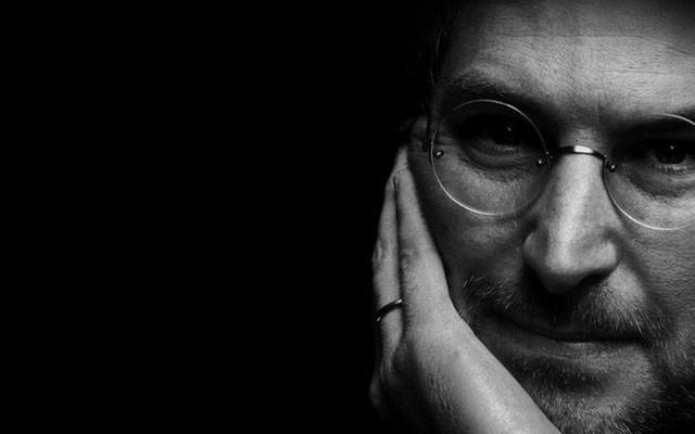 Sinh mạng con người đều bình đẳng như nhau – bài học từ huyền thoại công nghệ Steve Jobs