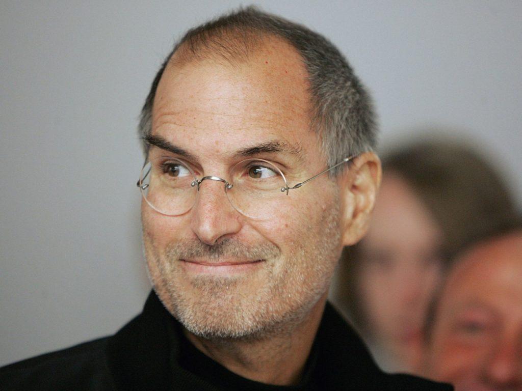 Người thành công không bao giờ viện lý do – lý thuyết thành công của tỷ phú công nghệ Steve Jobs