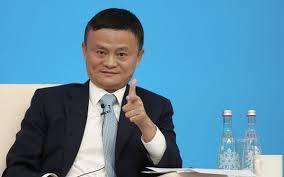 """Không biết gì về công nghệ hay marketing, Jack Ma làm thế nào tạo dựng Alibaba trở thành """"Rồng"""" của Trung Quốc"""