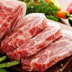 Giá thịt toàn cầu bị đẩy lên cao do nhu cầu thị trường tăng chóng mặt
