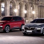 Vinfast và bí quyết làm việc tuyệt vời để đạt được kì tích trong ngành sản xuất ô tô