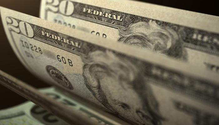 Giới đầu tư thế giới đang tỏ ra rất thận trọng, nắm giữ một tỷ trọng khá cao tiền mặt là cách để tự bảo vệ?