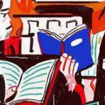 Nghệ thuật quản lý tài chính – kỹ năng cần phải có nếu muốn thành công