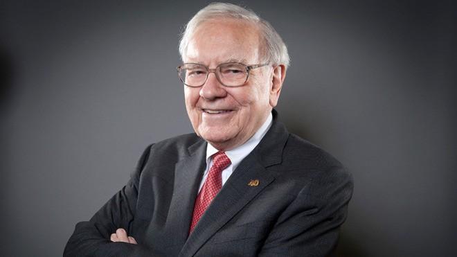 Thiên tài đầu tư nước Mỹ khẳng định đại học không phải là con đường duy nhất dẫn đến thành công. Đã tạo động lực rất lớn cho nhiều starup không có cơ hội học đại học nuôi ước mơ làm giàu