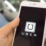Hành trình từ ông trùm đến kẻ thất bại trong thị trường thuê xe của Uber – gã khổng lồ cũng có thể bị đánh bại bởi các hãng xe địa phương. Bài học cho các kỳ lân trẻ: chiến lược đúng đắn quan trọng hơn kinh tế