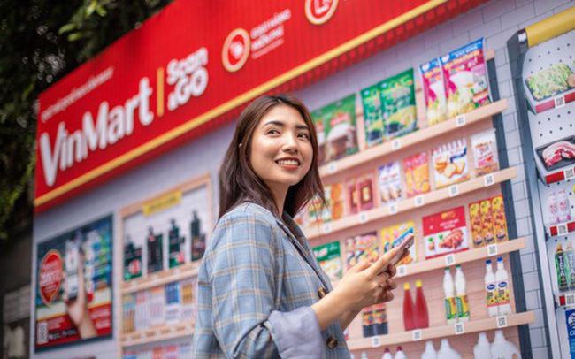 Bức tranh đa sắc màu của thị trường bán lẻ Việt Nam 2019