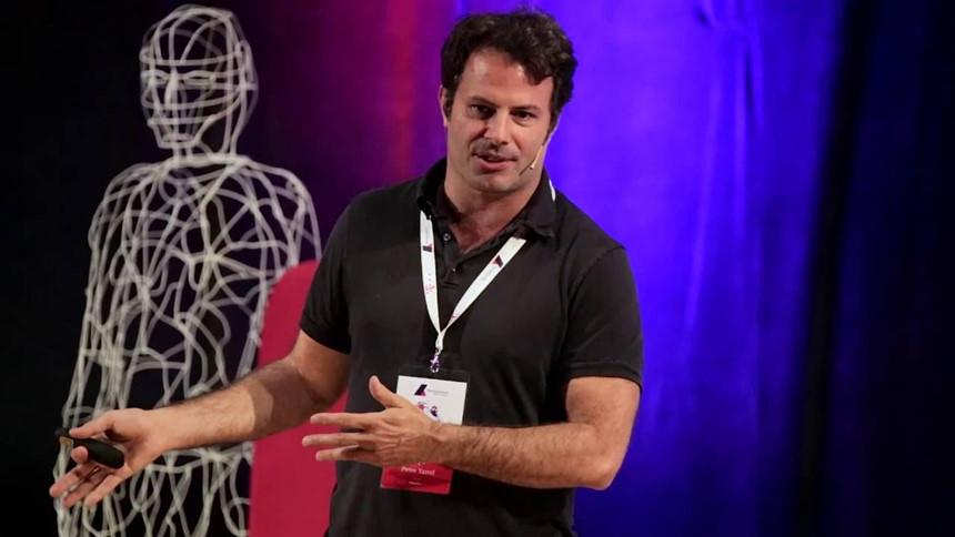 48 tuổi và thành công với 6 startup mang về doanh thu lên đến 500 triệu USD, bí quyết nằm ở sự thông minh trong chiến lược