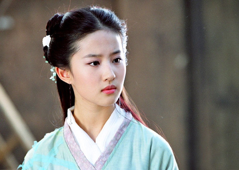 Làm sao để trở thành diễn viên Trung Quốc-làm diễn viên có cần học giỏi không