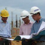 Cách lập nghiệp làm giàu bằng nghề xây dựng