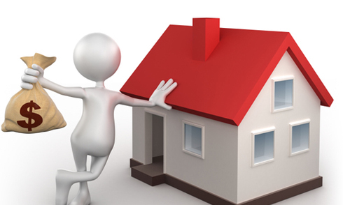 Cách mua nhà của người thông minh-người giàu như thế nào?