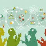 Công nghệ mạng 5G là gì ở Việt Nam