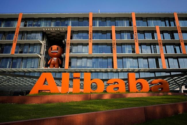 Gia nhập Alibaba bởi vì Jack Ma, thời hậu Jack Ma sẽ  đầu quân cho Alibaba bởi vì chính Alibaba
