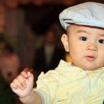 Những công tử cậu ấm giàu nhất Việt Nam