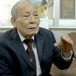 Gia tộc thành đạt nổi tiếng Việt Nam -tiếng tăm được gây dựng dựa vào vị tướng lão làng họ Đỗ với 11 người con thành đạt