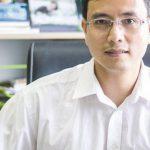Hành trình khởi nghiệp với dịch vụ giải mã gen của Cao Anh Tuấn – CEO, đồng sáng lập Genetica