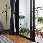 Những bất cập từ các căn homestay ở thủ đô. Người kinh doanh căn hộ Homestay cần làm gì?