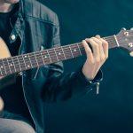 Mua 1 bài hát của nhạc sĩ giá bao nhiêu tiền?