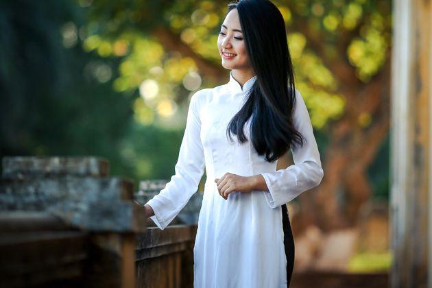 Người Trung Quốc thích quà đặc sản gì của Việt Nam