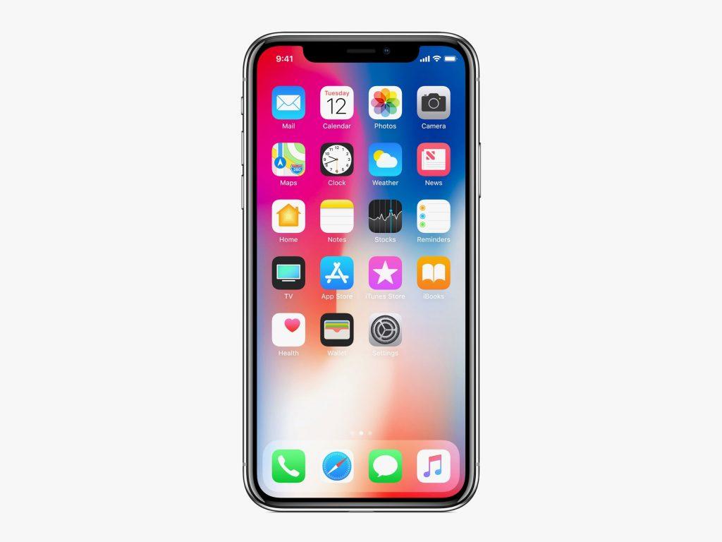 Tại sao nhiều người thích dùng Iphone?
