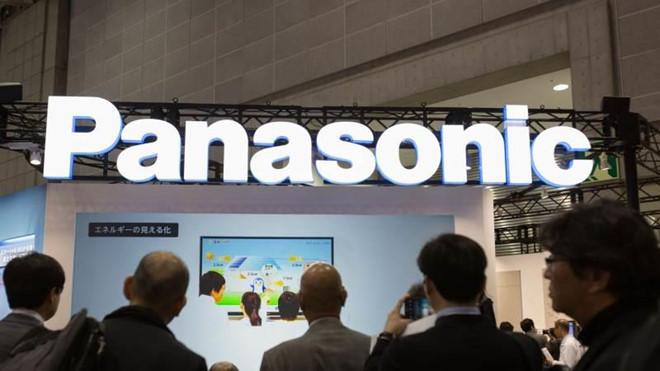 Panasonic cũng đã lên tiếng đình chỉ kinh doanh với Huawei, bức tranh của Huawei lại càng thêm xám xịt