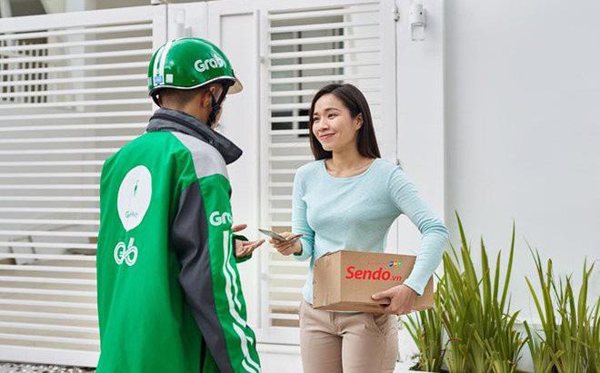 Tìm hiểu công thức kiếm tiền của dịch vụ giao đồ ăn trực tuyến