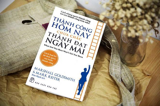 4 cuốn sách nên đọc trước khi bắt đầu kinh doanh