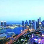 Tòa nhà cao nhất Đông Nam Á hiện nay là gì, bao nhiêu tầng?