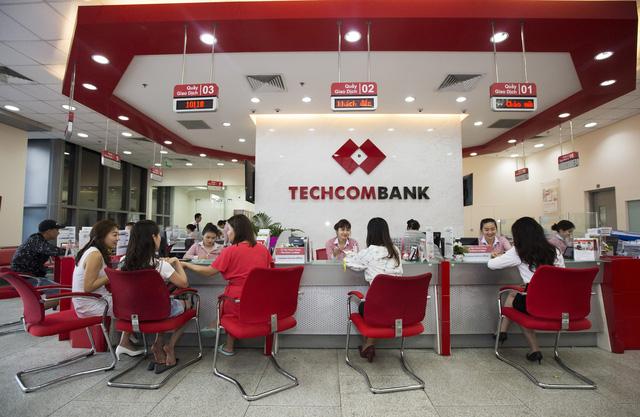 Các ngân hàng đầu tư ở Việt nam (top các ngân hàng nổi bật)