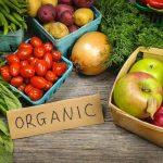 """Thực phẩm sạch, lợi nhuận cao làm không khéo """"1 khách hàng cũng không có"""""""