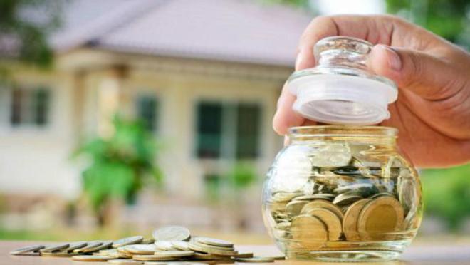Muốn làm giàu phải làm gì? làm giàu từ những điều nhỏ nhất
