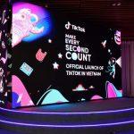 Tiktok và bài học vươn mình thành startup giá trị nhất thế giới