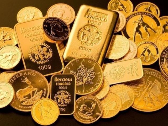 Những lưu ý và kinh nghiệm khi đi Bán Vàng