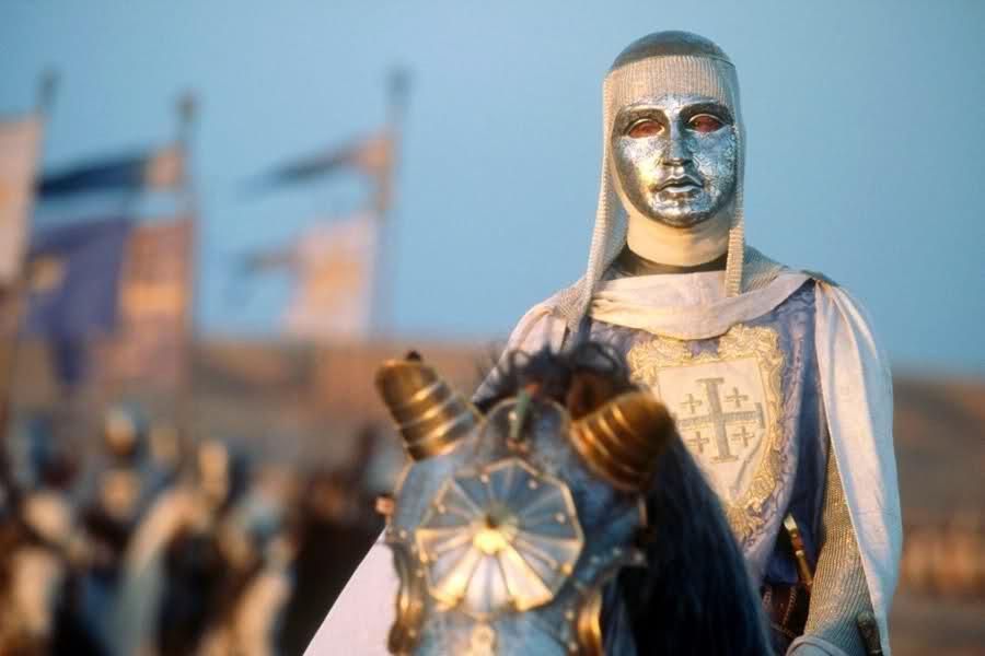 Những vị vua hoàng đế vĩ đại giỏi nhất thế giới