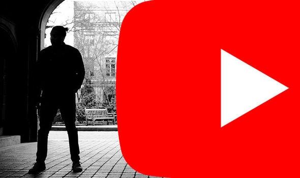 Những nhà sáng tạo nội dung Youtube đang tỏ ra yếu thế trong cuộc chạy đua top trending